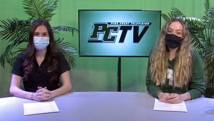 PCTV Live! - 3/16/21