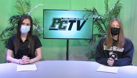 PCTV Live! - 3/9/21