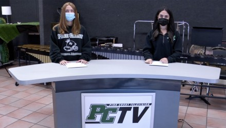 PCTV Live! - 3/23/21