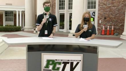 PCTV Live! - 4/20/21
